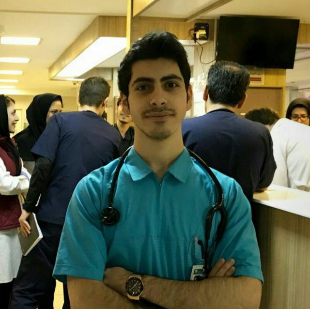 دکتر ابوالحسنی