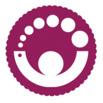 cropped-logo-koochik-png