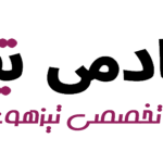logo-asli-site-copy