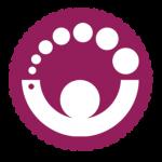 logo-koochik
