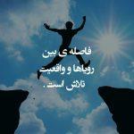 img_20190908_145144_200-3