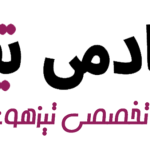 logo-asli-site-3