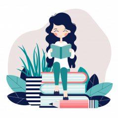 افزایش ساعات مطالعه